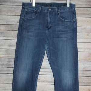 Citizens of Humanity Perfect Jeans HW2501